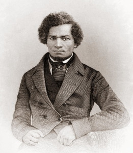 Frederick_Douglass_as_a_younger_man