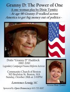 GrannyDPoster2018_Boston_Updated