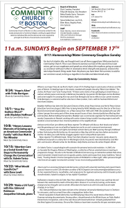 Sept-Oct 2017 newsletter pg1-2